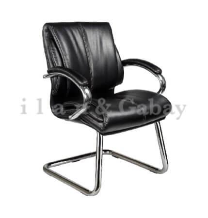 REDFORD כסא אורח