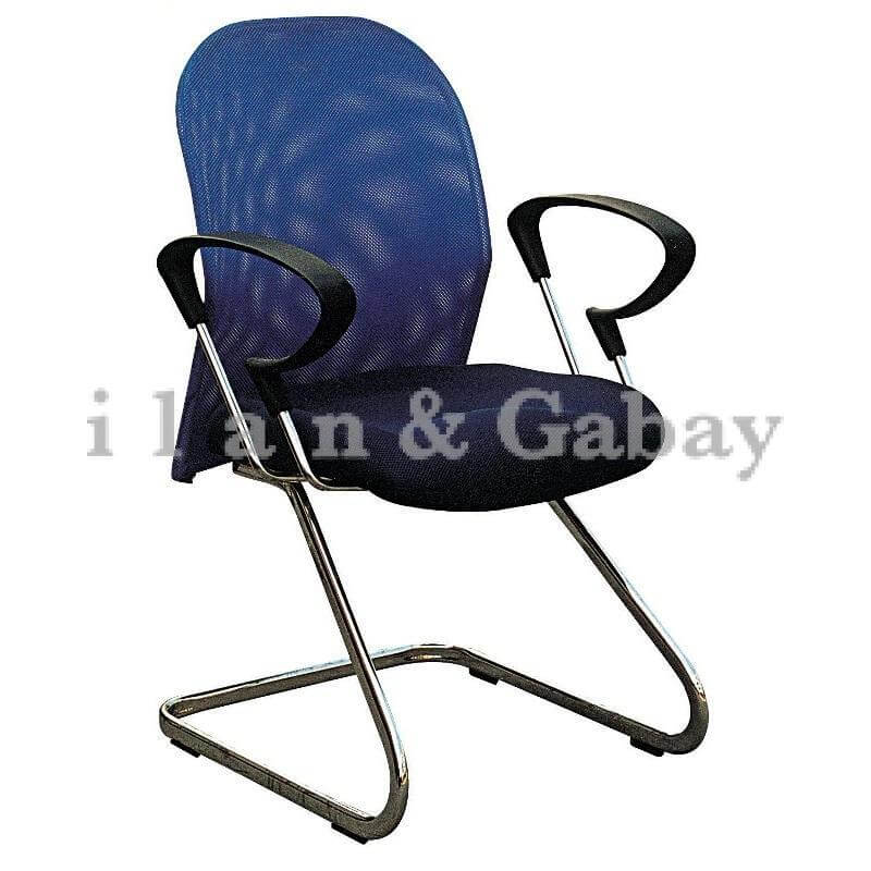 KEROL כסא אורח חדשני