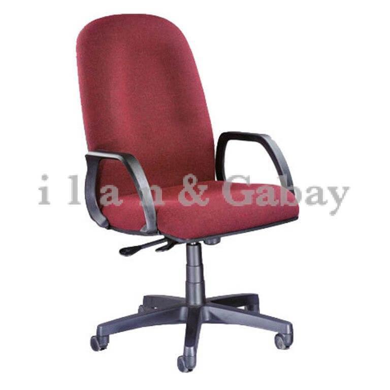 LITAL כסא אורטופדי איכותי למשרד