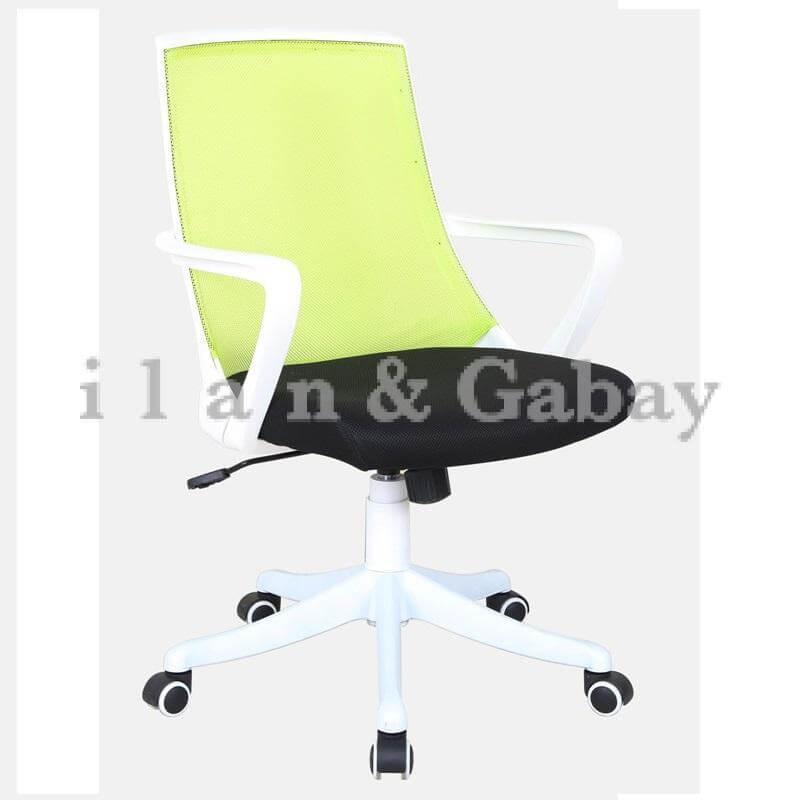 SHANI כסא מזכירה מעוצב למשרד