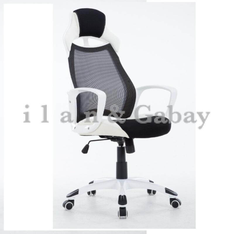SHANON כסא מנהל