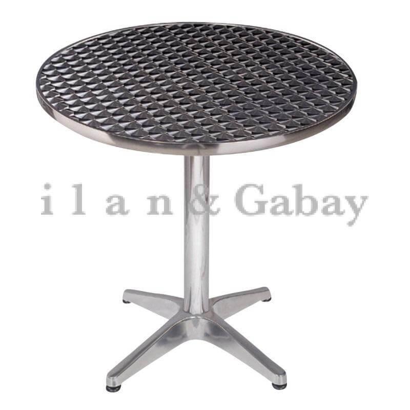 שולחן קפיטריה
