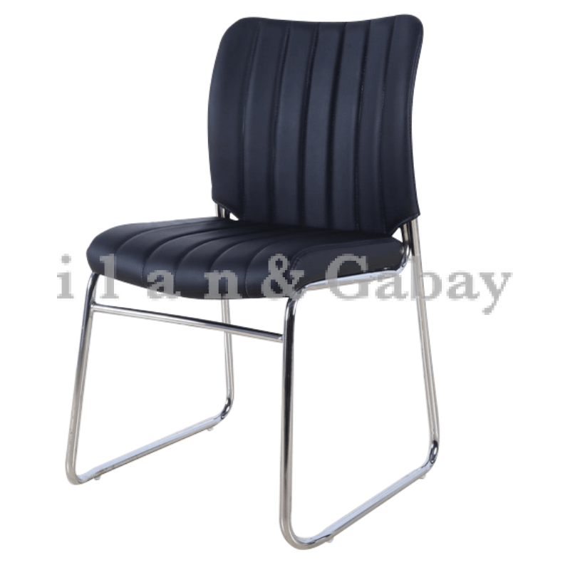 BORACAY כסא אורח