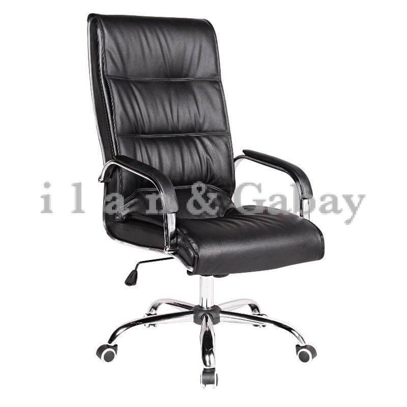 EVA כסא מנהל גבוה