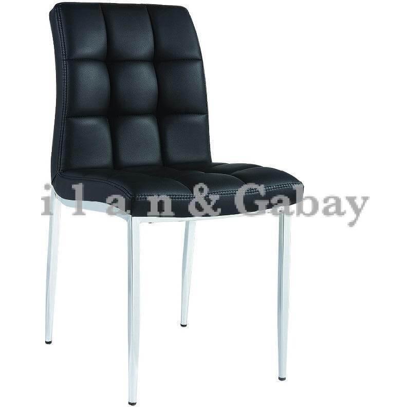 FRANCE כסא אורח אלגנטי