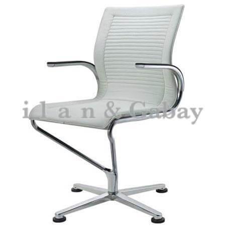 SNAKE כסא אורח יוקרתי