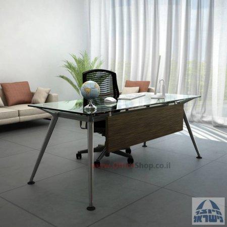 שולחן מנהל דגם -spider