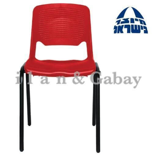 כסא תלמיד על יסודי