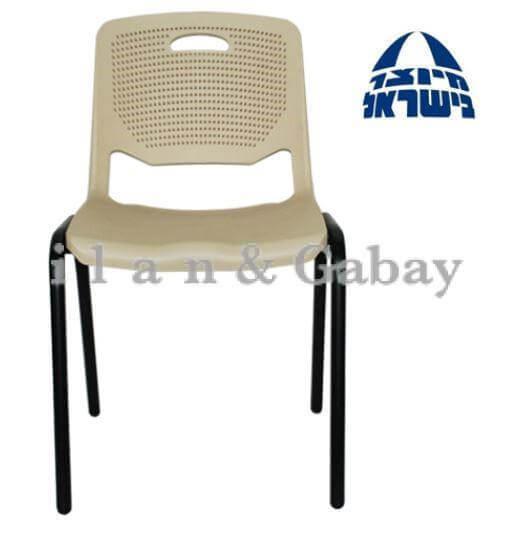 כסא תלמיד על יסודי A