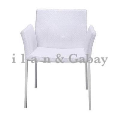 ELIEL כסא אורח