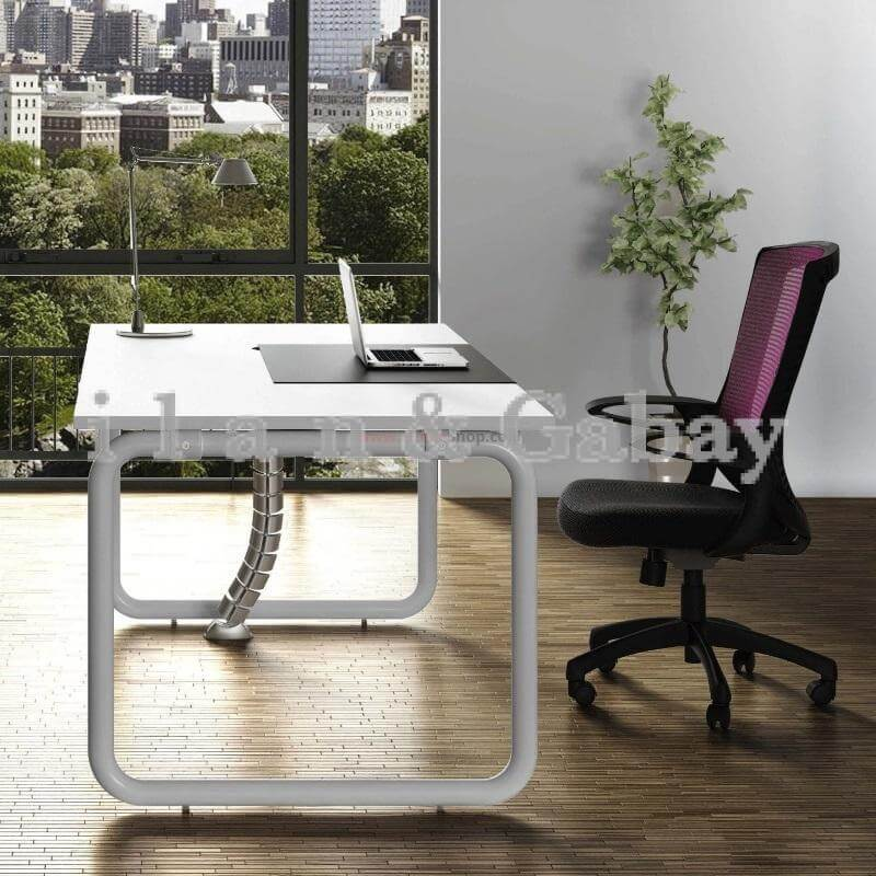 WILL שולחן כתיבה יוקרתי