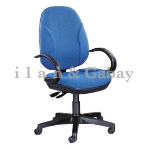 MIRA כסא מזכירה