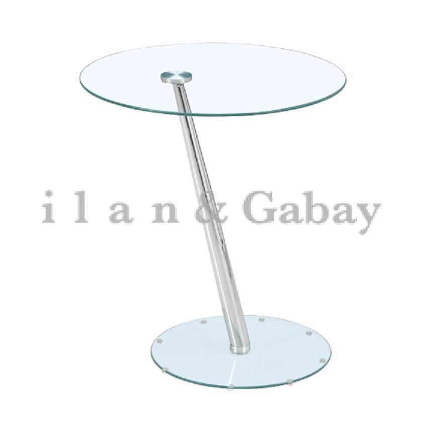 ZURI שולחן צד