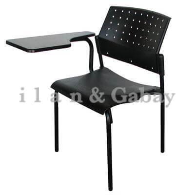 GOLFI-כסא סטודנט היי טק.