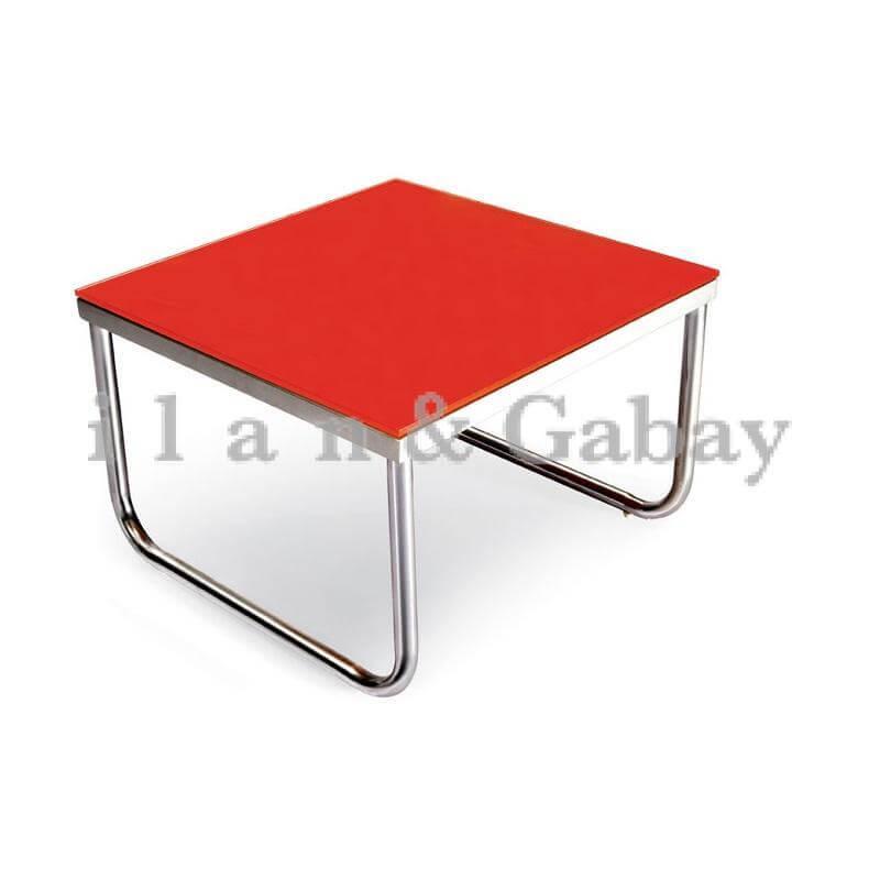 ARI שולחן המתנה 60X60