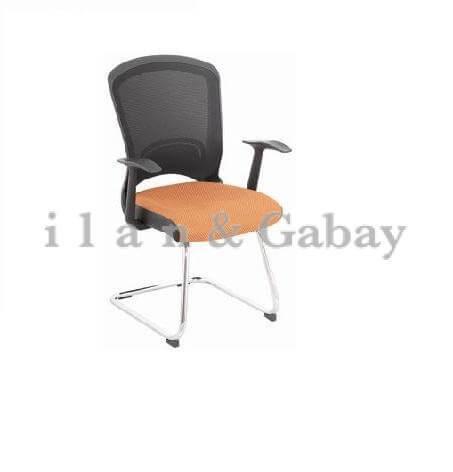 DIGITAL כסא אורח