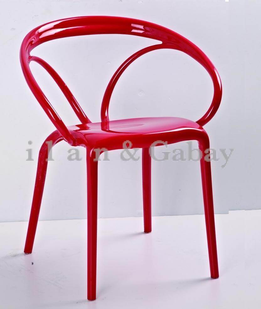 HUNNY כסא המתנה