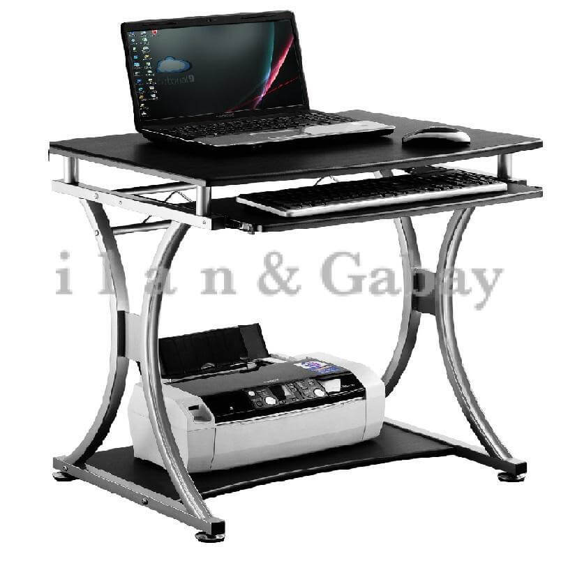 PEATCH שולחן מחשב
