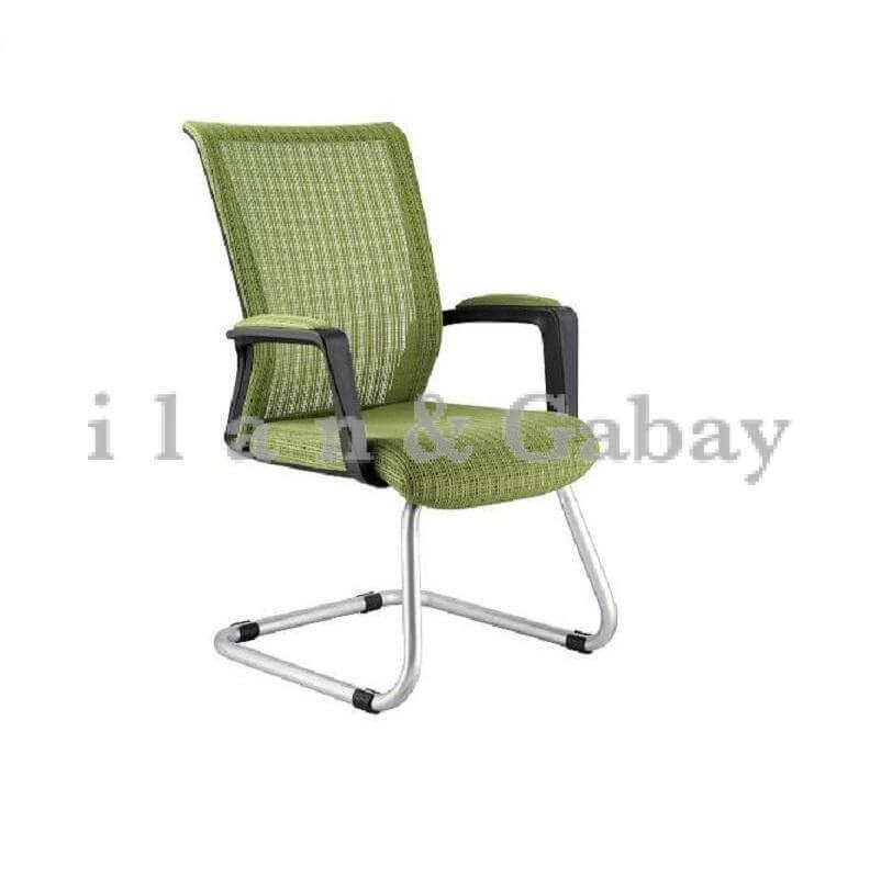 SHIRI כסא אורח איכותי