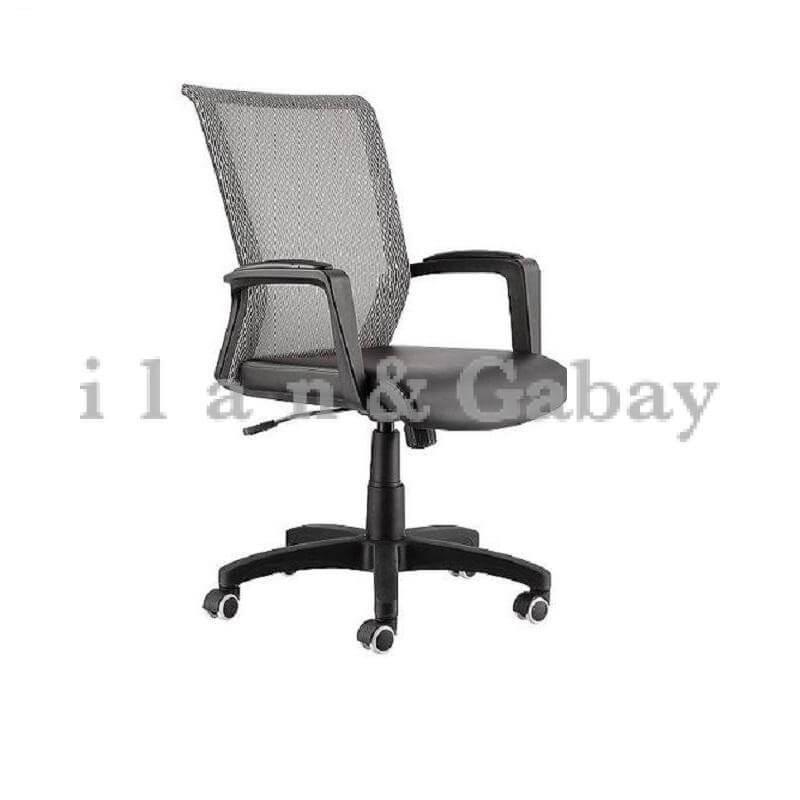 SHIRI כסא מזכירה/תלמיד איכותי