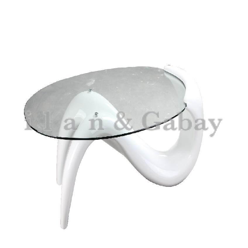 SUZANA שולחן המתנה