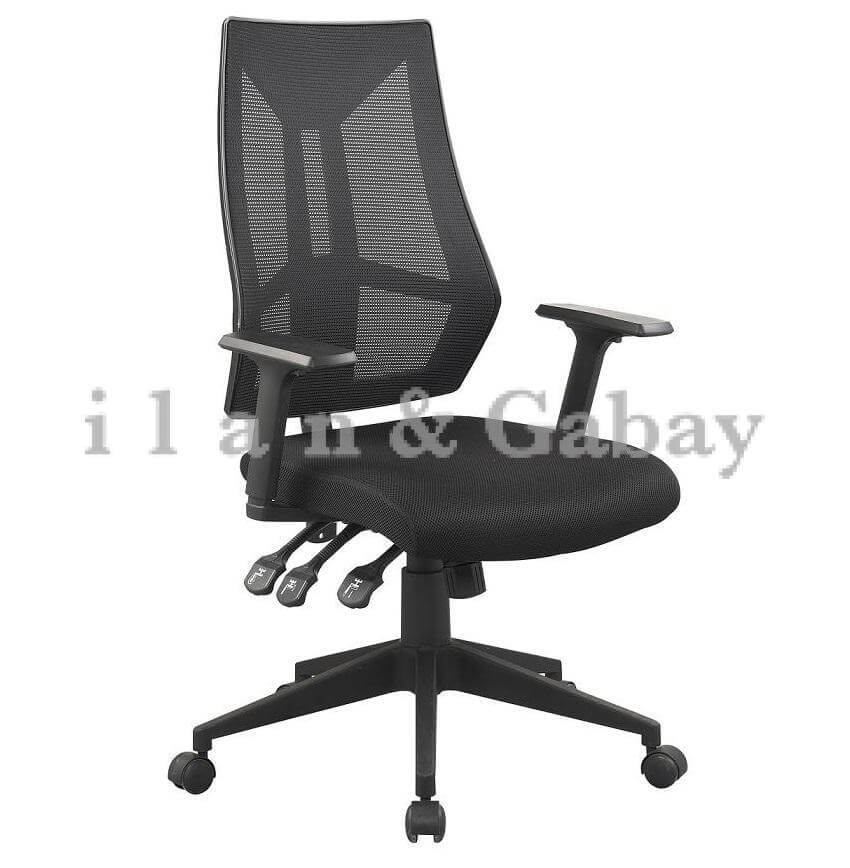 ARGONI כסא מזכירה