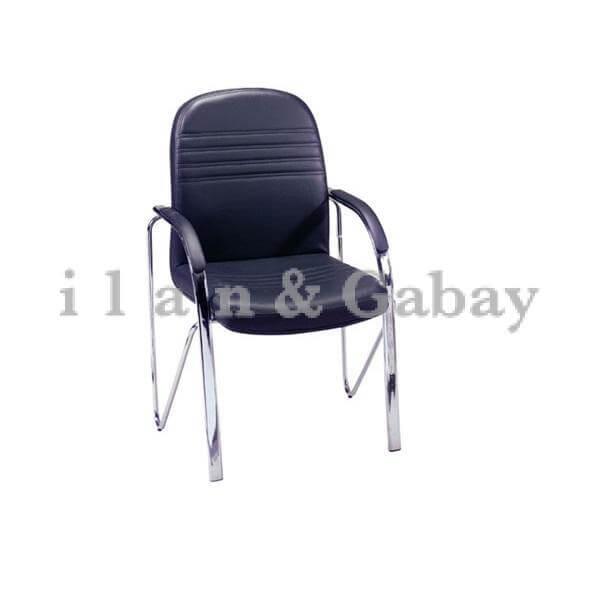 GAZIA כסא אורח