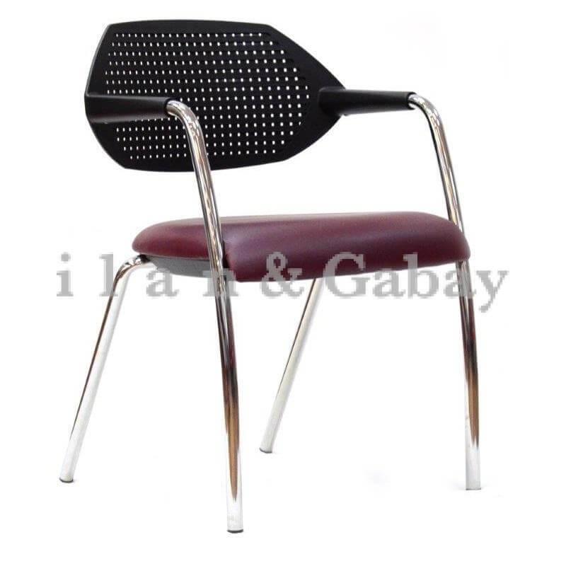 FELIX כסא אורח