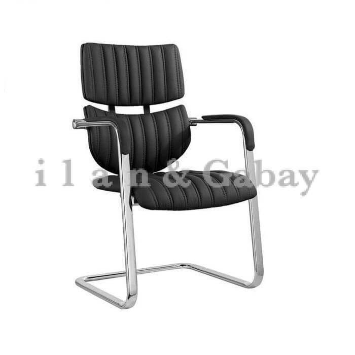 JAGUAR כסא אורח