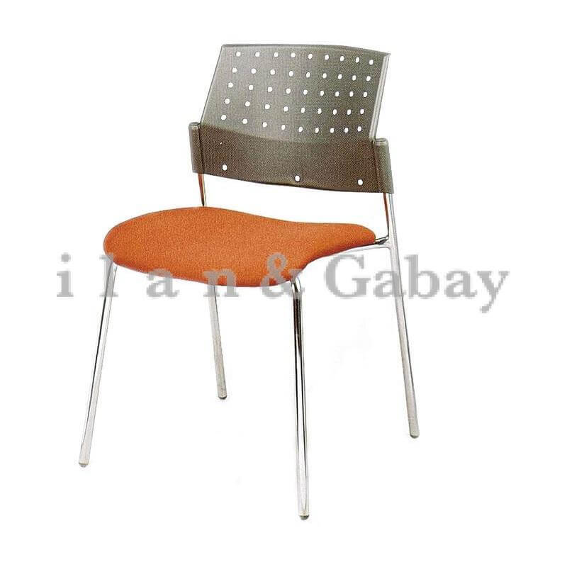 GOLFI כסא אורח