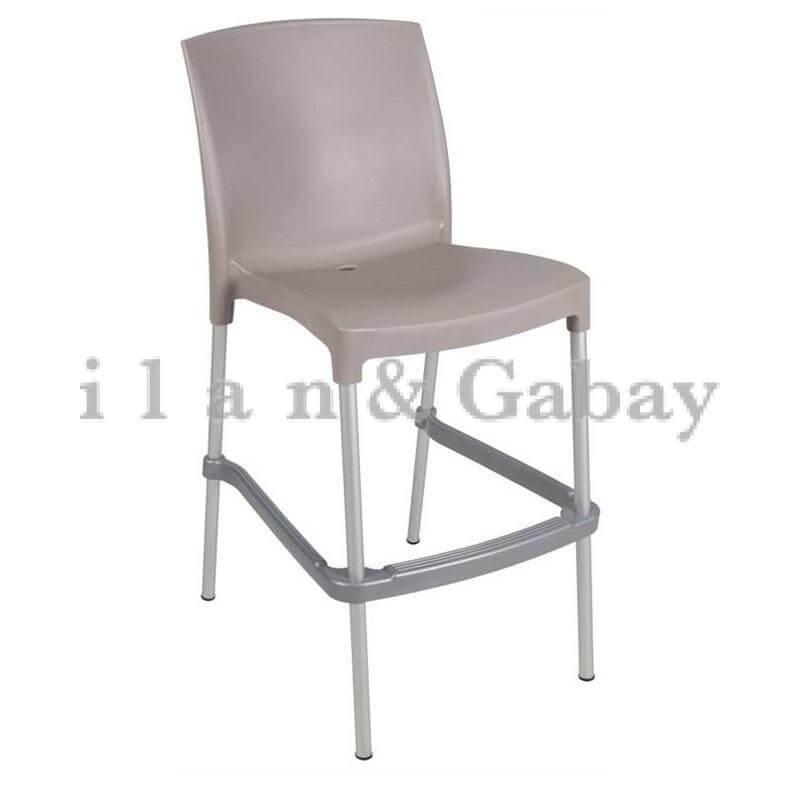 MARTINI כסא בר