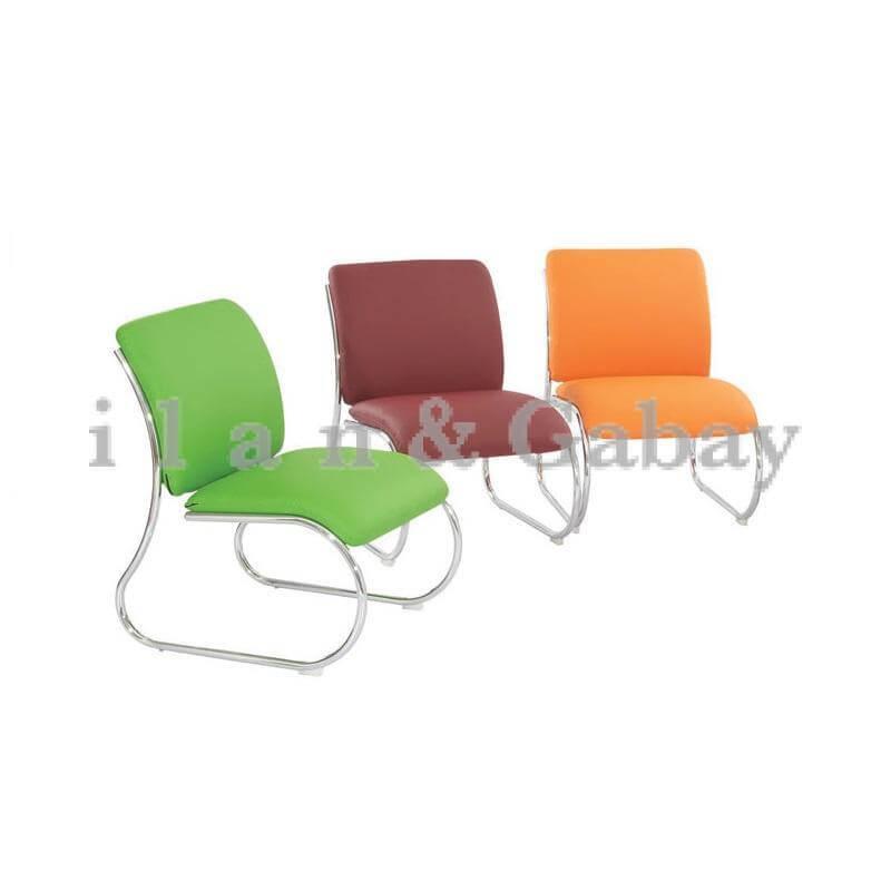 SARA כסא אורח
