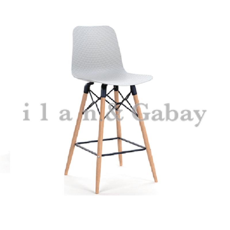 SHIVA כסא בר