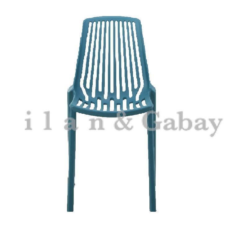 TAPAS כסא מסעדה