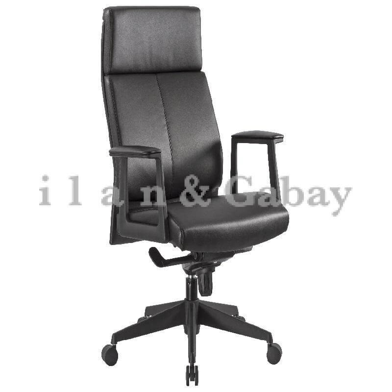WILD כסא מנהל גבוה