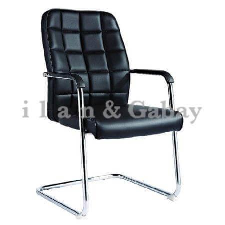 DANA כסא אורח