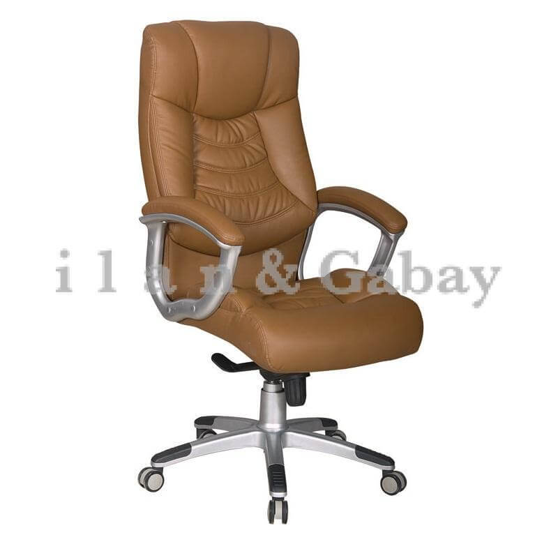 IDAN כסא מנהל