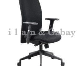 פרמטרים חשובים בבחירת כסא משרד