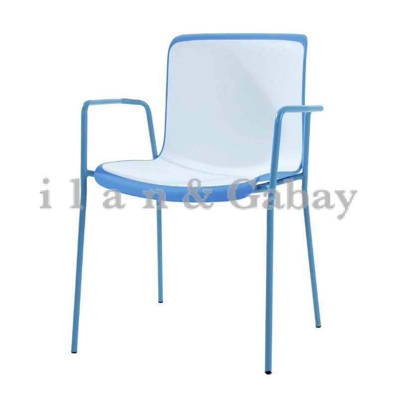 RANI כסא אורח