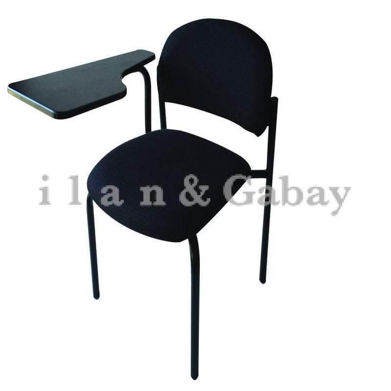 RELI כסא סטודנט