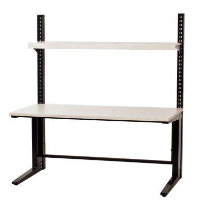 שולחן מעבדה דגם קורי